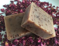 Posts about Soap Making written by Hirono Rose Soap, Soap Making, Bath And Body, Lavender, Food, Meal, Essen, Hoods, Meals