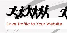 How do you go about increasing a website's traffic? There are several methods in use these days by professional marketers. Here are 10 ways to increase traffic to a website that are most commonly used.