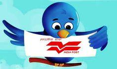 """Compartir mensaje en las redes sociales le permite insertar un enlace en su correo. Cuando un contacto hace clic en """" + """", puede publicar este mensaje en el sitio de la red social de su preferencia."""