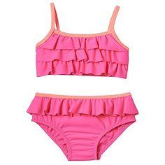 Carter's Pink 2 Piece Swimsuit 12 Months Carter's https://www.amazon.com/dp/B018831X5G/ref=cm_sw_r_pi_dp_x_vAYdzbXQN8ZHG