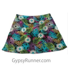 Gypsyrunner cover skirts