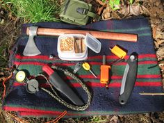 wilderness survival guide tips that gives you practical information and skills to survive in the woods.In this wilderness survival guide we will be covering Survival Weapons, Survival Tools, Wilderness Survival, Camping Survival, Survival Knife, Survival Prepping, Survival Fishing, Survival Items, Survival Stuff