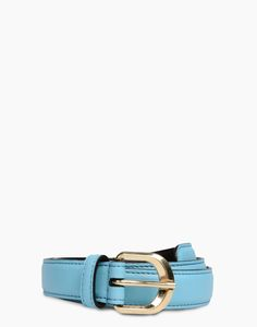 Belt EMILIO PUCCI - Purchase online at emiliopucci.com