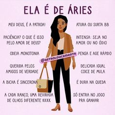 Sobre Aries, Solar, Memes, Aries Zodiac, Aries Sign, Love Of God, I Hate You, Boss Lady, Truths
