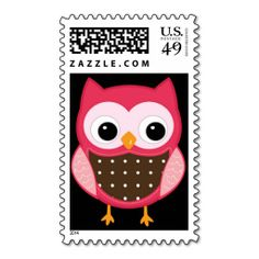 >>>Are you looking for          	Cute Art Graphic Owl Stamps           	Cute Art Graphic Owl Stamps lowest price for you. In addition you can compare price with another store and read helpful reviews. BuyShopping          	Cute Art Graphic Owl Stamps today easy to Shops & Purchase Online - tra...Cleck Hot Deals >>> http://www.zazzle.com/cute_art_graphic_owl_stamps-172454303146489394?rf=238627982471231924&zbar=1&tc=terrest