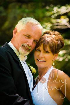 Wedding | Smith Mountain Lake, Virginia | SML