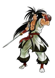 1080007-samurai_shodown_edge_of_destiny_xbox_360_015.jpg (680×960)
