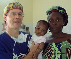 Finding the Right Medical Missions Trips for You