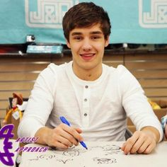 well hello there,Liam. ;)