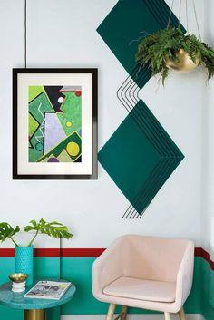 My Mood, Art Prints, Art Impressions, Fine Art Prints, Art Print