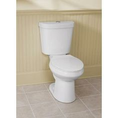 1000 Images About Toilet On Pinterest American Standard