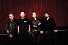 Volbeat_2013_009_Erik_Weiss.jpg (2000×1331)