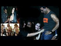 Bollywood MOST FUNNY & EMBARRASSING Moments | Bollywood Most EMBARRASSIN...
