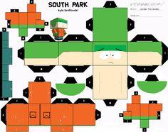 South_Park_Kyle