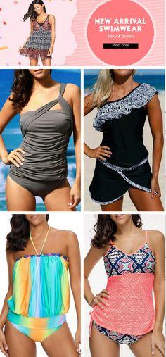 New arrive swimsuits 2018 #liligal #swimwear #swimsuit