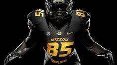 college football 2013   New College Football Uniforms   2012-2013 Season   SportsGrid