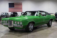 260 best grand prix images in 2019 antique cars vintage cars autos rh pinterest com