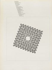 Cover from 1969 issue 8/9