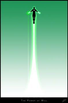 Heroes-Green-Lantern.jpg 665×1,000 pixels