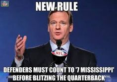 Image result for new nfl memes