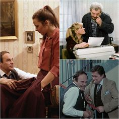 """Alternatywy 4""__reż. Stanisław Bareja (1983) Polish Films, Movie Tv, Couple Photos, Couples, Couple Shots, Couple Photography, Couple, Couple Pictures"