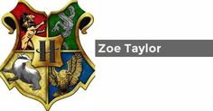 Zoe+Taylor+|+Hogwarts+Life+(long+results)