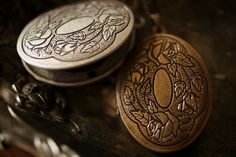 Hey, I found this really awesome Etsy listing at https://www.etsy.com/listing/219199369/solid-perfume-locket-necklace-with
