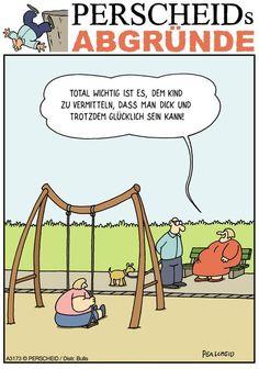 Dick und glücklich  :-)