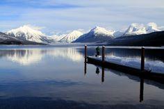 16 Consejos Para Fotografiar El Invierno