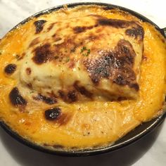 Beef lasagna 🤤