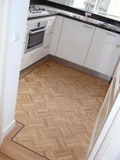 Beautiful floor Amsterdam, Tile Floor, Flooring, Projects, Beautiful, Log Projects, Blue Prints, Tile Flooring, Wood Flooring