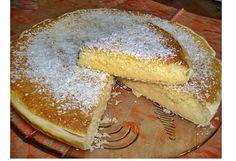 Tarte de Leite Condensado e Coco - http://www.sobremesasdeportugal.pt/tarte-de-leite-condensado-e-coco/
