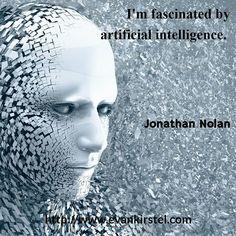 Twitter Artificial Intelligence, Tech News, Twitter