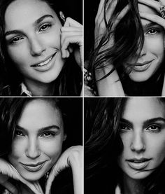 """Gal Gadot is effortlessly stunning. willparry: """" """" Gal Gadot for Vogue Russia """" """" Gal Gadot is effortlessly stunning. willparry: """" """" Gal Gadot for Vogue Russia """" """" Portrait Photography Poses, Photography Poses Women, Girl Photography, Glamour Photography, Kreative Portraits, Gal Gardot, Gal Gadot Wonder Woman, Best Photo Poses, Posing Guide"""