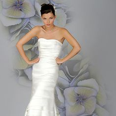 Bridal Gowns In Colchester Essex