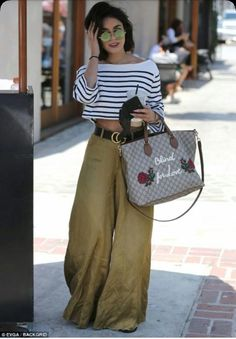 7fc21d1dc54b Vanessa Hudgens. See more. Find More at => http://feedproxy.google.com/