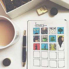 Conversations. #day11 #healing #positivity #accountability #love #create #thewanderingbedouinjournals #dubai #uae #unitedarabemirates #quirky #eccentric #bulletjournal #plannerlove #leuchtturm1917 #zigcleancolorrealbrush #fabercastell #bujo #maryartisanchocolates #tea #happiness #meditation #art #blessed #beautiful #unique #yes #pilotvanishingpointM #chocolates