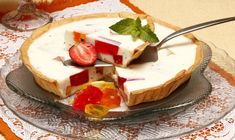 Beignets, Feta, Camembert Cheese, Cheesecake, Dairy, Meals, Cooking, Sweet, Desserts