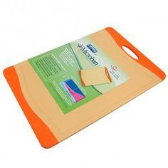 Microban Antimicrobial Cutting Board #2014 #sweettop10 #top10 #best #cuttingboard