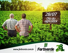 "Confira meu projeto do @Behance: ""Dia do agricultor Fertiverde"" https://www.behance.net/gallery/18566185/Dia-do-agricultor-Fertiverde"