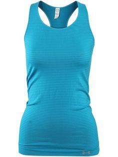 48 Best Work out clothes:) images   Clothes, Workout clothes