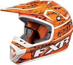 love that helmet Snowmobile Helmets, Snowmobile Parts, Winter Gear, Sled, Gears, Snowmobiles, Boyfriend, Racing, Sport