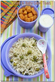 Lunch Box Recipes for Kids - Kids Lunch Box Recipe Ideas   Sharmis Passions