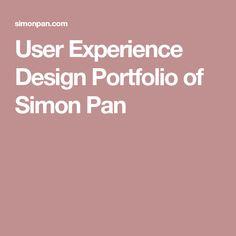 User Experience Designer Resume Uxui Designer Resume Website Template  Wix  Web Developer .