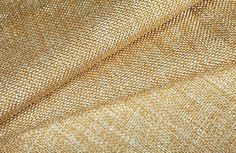 I would love to do my couch in this! Salvinetti Upholstery Fabric in Creme is an off white textured fabric with golden threads woven throughout, creating a beautiful sheen. Black Interior Design, White Texture, Gorgeous Fabrics, Metallic Colors, Design Projects, Design Trends, Diy Furniture, Upholstery, Beige