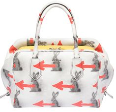 bags/bolsos on Pinterest   Clutches, Charlotte Olympia and Backpacks