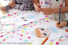 Gratis Printables, My Little Pony Birthday, Lol, Playing Cards, Tips, Party, Playing Card Games, Parties, Game Cards