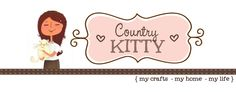 Country Kitty - Blog in Italian & English
