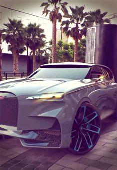 Didn't like okay Now we will Roll ! Bugatti Divo Luxury Cars, Vehicle, Sports Car, Best Luxury Suv and Exotic Cars Presentations Luxury Sports Cars, Top Luxury Cars, Exotic Sports Cars, Luxury Suv, Exotic Cars, Bugatti Veyron, Bugatti Cars, Lamborghini Cars, Bmw Cars