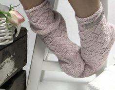 Samantha Holmes socks - Weranna's Warehouse pinned with Pinvolve - pinvolve.co